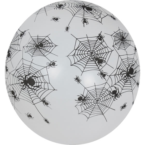 Lufi - pókhálós 6 db/cs