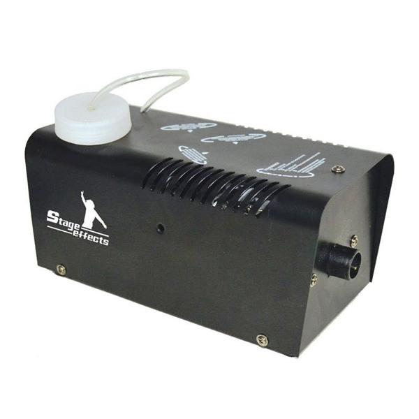 Füstgép - smoke effects 400W