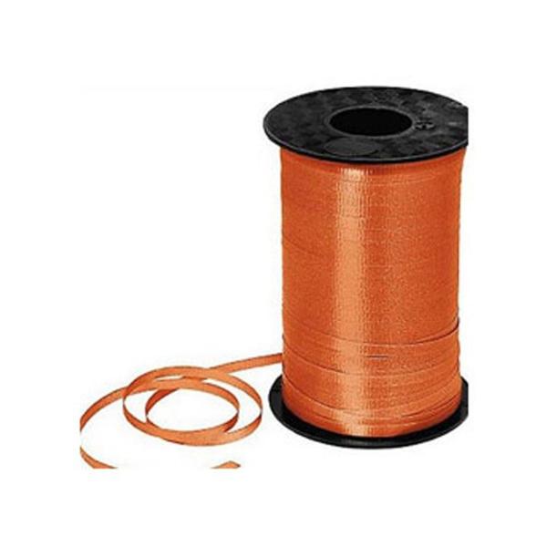 Kötöző szalag, narancs, 470m(500yd)*4,8mm